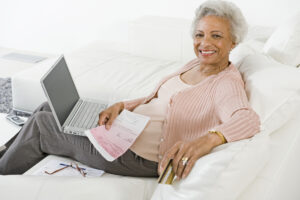 What Is A Qualified Medicare Beneficiary and Do I Qualify?