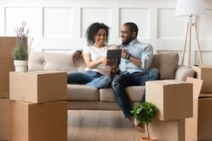 How Much is Renters Insurance? (2021) Discounts and Savings by State
