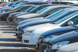 Buyer Beware: What Used Cars NOT to Buy