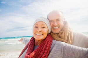 Is a Medicare Cost Plan Right for You?