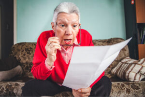 The Medicare Part D Penalty and How to Avoid It(2021)