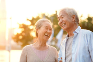 Does Medicare Cover Dentures?