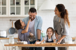 Do You Need Life Insurance? | Compare Quotes 2021