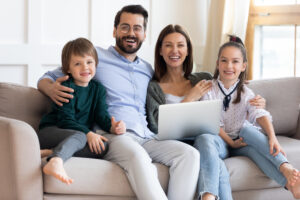 How to Buy Life Insurance Quick and Easy