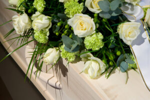 How Much Does a Funeral Cost in 2021?