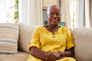 Medicare and Mammograms: What You Need to Know