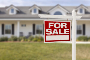 Homebuyer Havens: The Most Affordable Cities to Buy a House