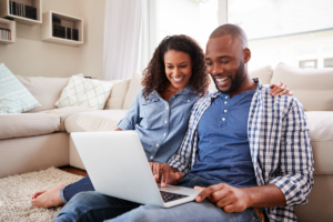 How to Buy Kickass Life Insurance Online (The Easy Way)
