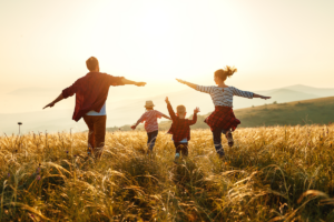 No-Medical-Exam Term Life Insurance The Easy Way