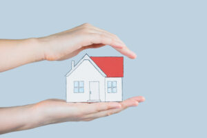 AIS Home Insurance Review: Is it the right choice for you?