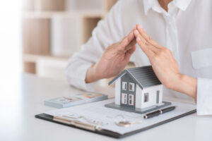 American Family Home Insurance Review: Is it the right choice for you?