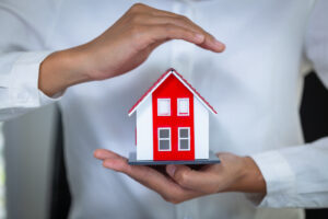 Commonwealth Casualty Home Insurance Review: Is it the right choice for you?