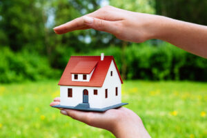Noblr Home Insurance Review: Is it the right choice for you?