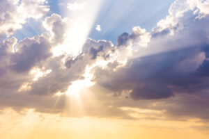 What Is an Act of God in Insurance Claims? (2021)