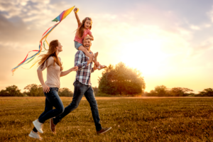 What You Need to Know About Online Life Insurance Quotes