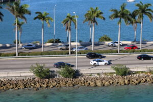 Florida State Minimum Car Insurance Requirements and Laws (2021)