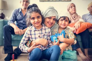 Fast Life Insurance: The Instant Way to Get Coverage