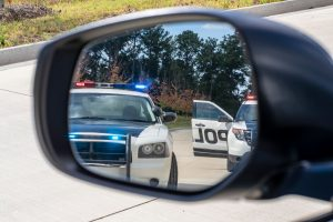 Ticket to (Bad) Ride: States with the Worst Drivers in 2021