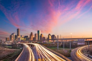 Texas State Minimum Car Insurance Requirements and Laws (2021)