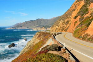 California State Minimum Car Insurance Requirements and Laws (2021)