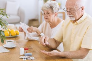 Tennessee Medicare Part D Plans: The Best Plans in 2021
