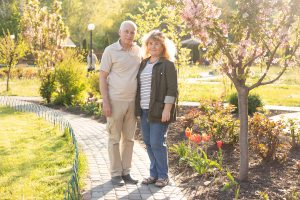 Indiana Medicare Part D Plans: The Best Plans In 2021