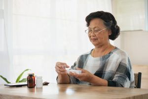 New Jersey Medicare Part D Plans: The Best Plans in 2021