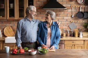 Oregon Medicare Advantage: The Best & Worst Plans
