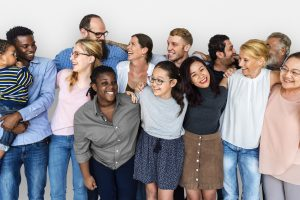 Save Money by Sharing a Group Term Life Insurance Plan
