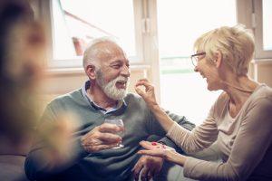 Nevada Medicare Part D Plans: The Best Plans in 2021