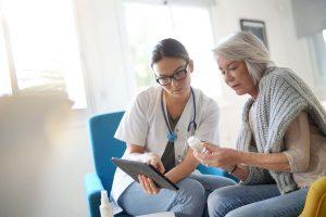 Kentucky Medicare Part D Plans: The Best Plans in 2021