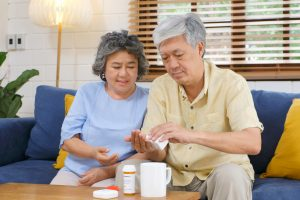 Oklahoma Medicare Part D Plans: The Best Plans in 2021