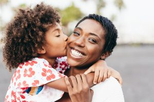 The Best & Cheapest Maryland Life Insurance Quotes & Companies (2021)
