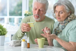 Maryland Medicare Part D Plans: The Best Plans in 2021