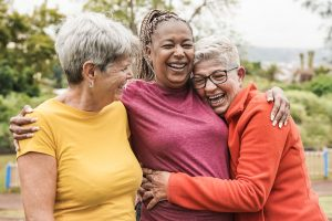 Wyoming Medicare Advantage: The Best & Worst Plans
