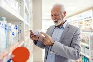 Wisconsin Medicare Part D: The Best and Worst Plans in 2021