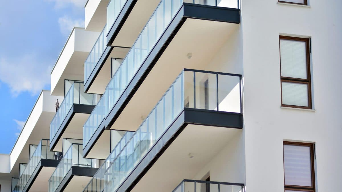 How to Find the Best Condo Insurance Companies (2021)