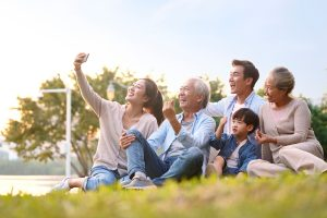 The Best & Cheapest Ohio Life Insurance Quotes & Companies (2021)