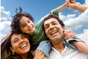 The Best & Cheapest Arizona Life Insurance Quotes & Companies (2021)