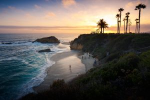 The Best & Cheapest California Life Insurance Quotes & Companies (2021)