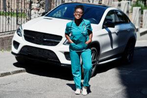 Car Insurance Discounts for Nurses: Quotes, Discounts (2021)
