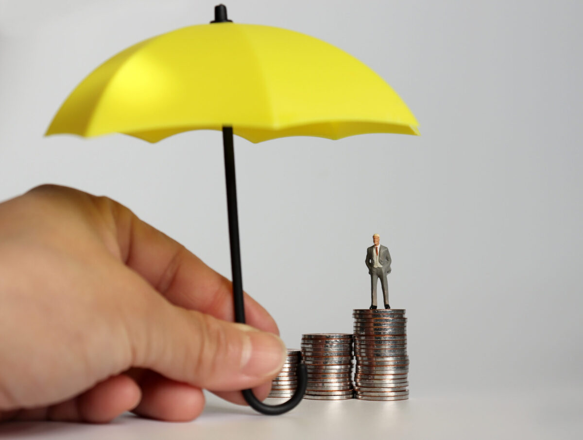 How Much Does an Umbrella Policy Cost? (2021)