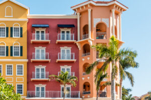 What Is Condo Association Insurance? (2021)