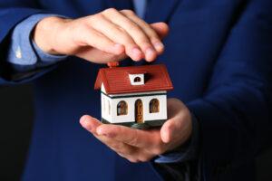 Home Warranty vs. Home Insurance: A Consumer Guide (2021)