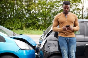 Car Accident Statistics: A Comprehensive 2021 Guide for Drivers