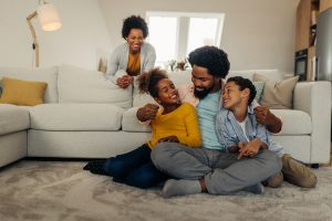 The Best & Cheapest Pennsylvania Life Insurance: Quotes & Companies (2021)