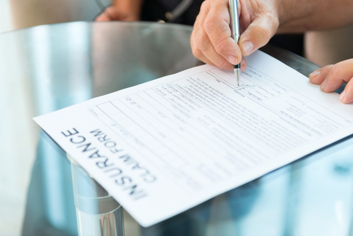 Can I Cancel a Home Insurance Claim?(2021)