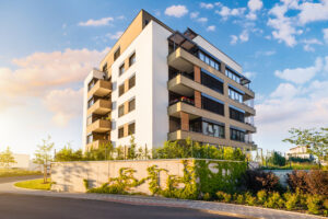 How Much Is Condo Insurance? (2021)