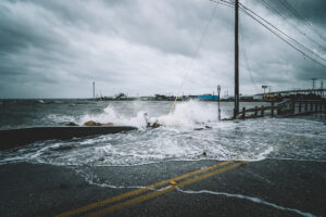 Natural Disaster Statistics: The Most Remarkable Data for 2021