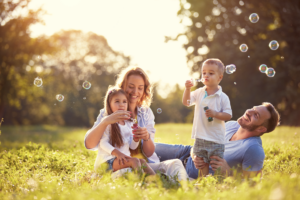 What Is Insurable Interest? (2021)